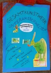 Kinderfest Egestorf
